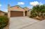 26300 W FIREHAWK Drive, Buckeye, AZ 85396