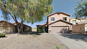 28273 N SILVER Lane, San Tan Valley, AZ 85143