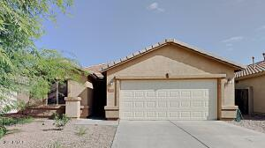 46148 W STARLIGHT Drive, Maricopa, AZ 85139