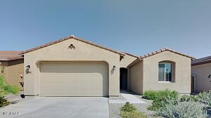 11562 W LEVI Drive, Avondale, AZ 85323