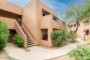 16657 E GUNSIGHT Drive, 191, Fountain Hills, AZ 85268