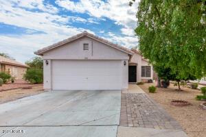 16941 N 157TH Avenue, Surprise, AZ 85374