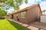 444 E SILVER CREEK Road, Gilbert, AZ 85296
