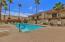 16510 E PALISADES Boulevard, 3, Fountain Hills, AZ 85268