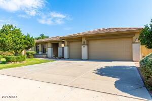 2935 E HOPE Street, Mesa, AZ 85213