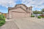 43614 W CYDNEE Drive, Maricopa, AZ 85138