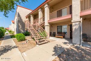 1440 N IDAHO Road, 2060, Apache Junction, AZ 85119