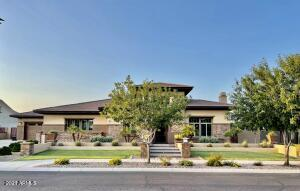 2156 E MEAD Drive, Gilbert, AZ 85298