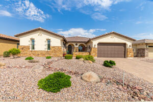 14892 W ALDEA Drive N, Litchfield Park, AZ 85340