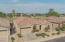 4206 E CAROB Drive, Gilbert, AZ 85298