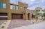 36213 N COPPER HOLLOW Way, Queen Creek, AZ 85140