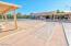 574 LEISURE WORLD, Mesa, AZ 85206
