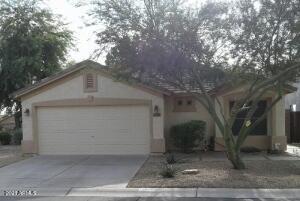 30091 N CLOVER Way, San Tan Valley, AZ 85143