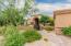 27200 N 69th Street, Scottsdale, AZ 85266