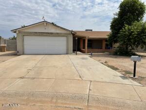 7222 W PALO VERDE Avenue, Peoria, AZ 85345