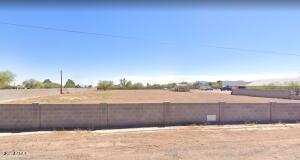 18131 W AUDRY Lane W, 1, Surprise, AZ 85387