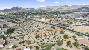 20005 W CLARENDON Avenue, 132, Buckeye, AZ 85396