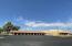 4721 E EMELITA Avenue, Mesa, AZ 85206