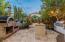 6221 W SAGUARO PARK Lane, Glendale, AZ 85310