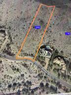 13829 S CANYON Drive, 33, Phoenix, AZ 85048