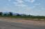 0 W Southern Avenue, -, Goodyear, AZ 85338