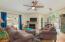 6016 W SHANGRI LA Road, Glendale, AZ 85304