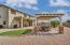 41578 N VARGAS Drive, San Tan Valley, AZ 85140
