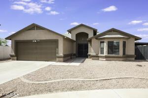 5214 N 74TH Avenue, Glendale, AZ 85303
