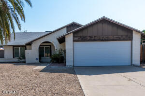16811 N 32ND Avenue, Phoenix, AZ 85053