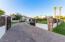 5902 E Lafayette Boulevard, Phoenix, AZ 85018