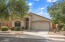 16611 W TAYLOR Street, Goodyear, AZ 85338
