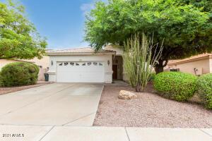 24225 N 39TH Avenue, Glendale, AZ 85310