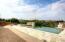 16324 E BAINBRIDGE Avenue, Fountain Hills, AZ 85268