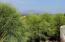 Four Peaks Mountain Range