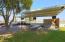 31100 W OLD US HIGHWAY 80, Buckeye, AZ 85326