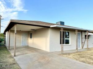 3106 W Bethany Home Road, Phoenix, AZ 85017