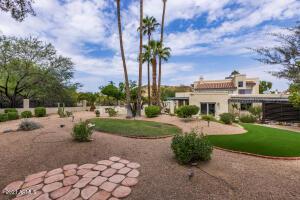 4605 E ARDMORE Road, Phoenix, AZ 85044