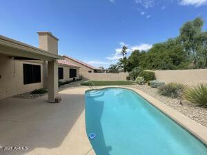9024 E KAREN Drive, Scottsdale, AZ 85260