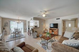 25845 S Howard Drive, 16, Sun Lakes, AZ 85248