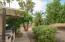 6835 E PERSHING Avenue, Scottsdale, AZ 85254