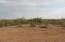 16827 W RANCHO LAREDO Drive, Surprise, AZ 85387