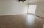 97 N COOPER Road, 89, Chandler, AZ 85225