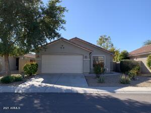 14938 N 172ND Drive, Surprise, AZ 85388