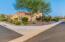 27097 W SEQUOIA Drive, Buckeye, AZ 85396