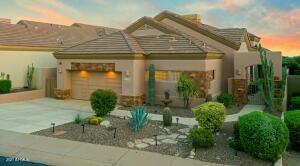 11709 E CORTEZ Drive, Scottsdale, AZ 85259