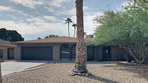 941 E VAUGHN Street, Tempe, AZ 85283