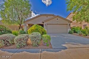 23771 W YAVAPAI Street, Buckeye, AZ 85326