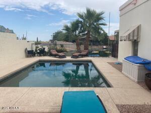 2142 N SWEETWATER Drive, Casa Grande, AZ 85122
