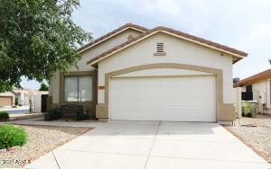 6603 W Golden Lane, Glendale, AZ 85302