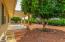 9425 W ROLLING HILLS Drive, Sun City, AZ 85351
